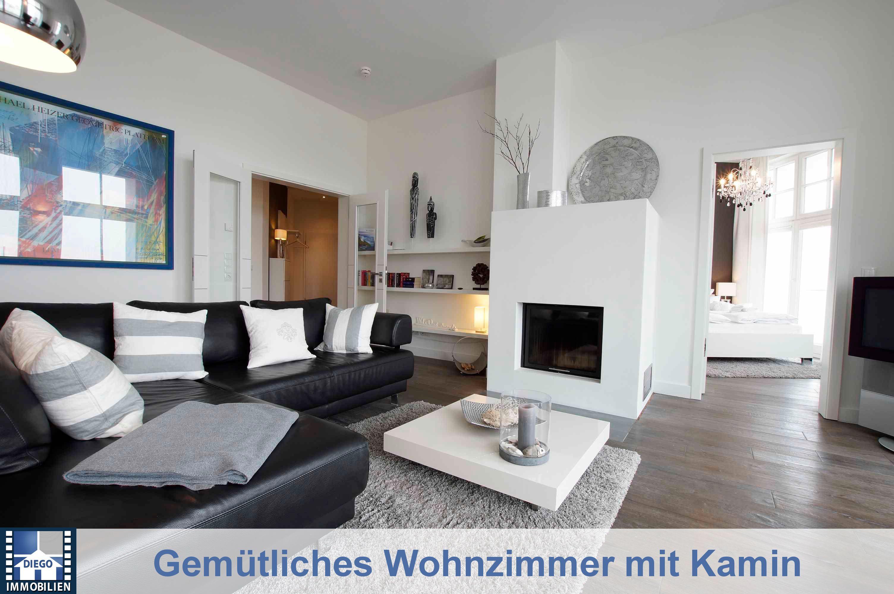kuschelalarm!!!! http://diego-immobilien.de/ .... #wohnzimmer ...
