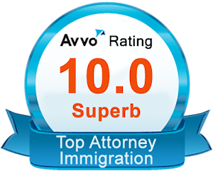 Corporate Immigration leading top immigration law firms: VisaWolf LLP