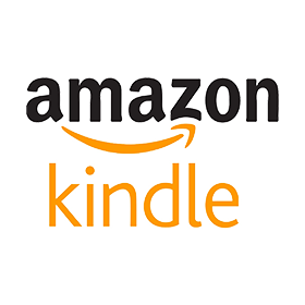 What S Better Than Finding A Coupon Code On Amazon Kindle Not Having To Search For One Savehoney For The Win Amazon Kindle Kindle Coding