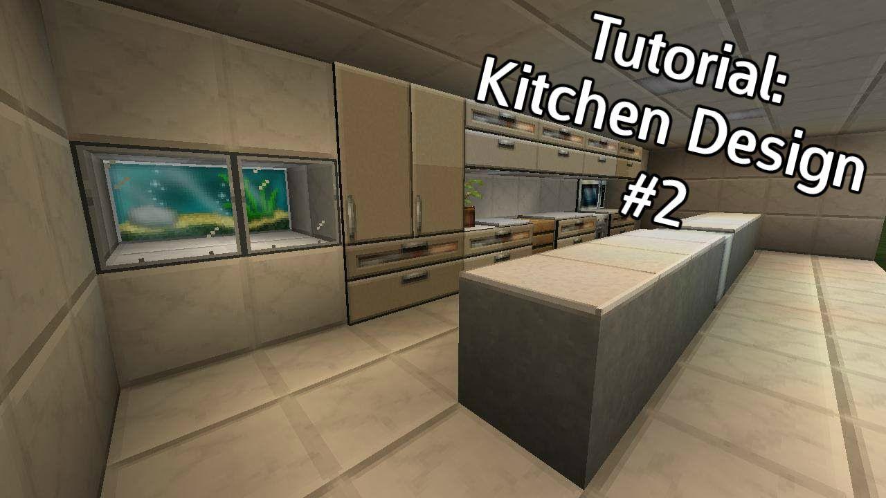 Minecraft   Bedroom Designs U0026 Ideas | Minecraft Building | Pinterest |  Minecraft Bedroom, Minecraft Modern And Minecraft Furniture Part 94