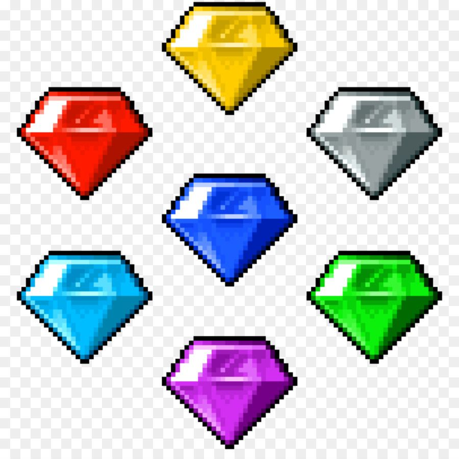 Sonic Chaos Sonic The Hedgehog Miyakonojo Super Shadow Chaos Emeralds Emerald 1024 1024 Is About Triangle Area Personagens Sonic Personagens Melhores Amigas