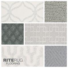 Carpet Trends 2016 | Pattern | For More Flooring Trends, Visit Our Blog!