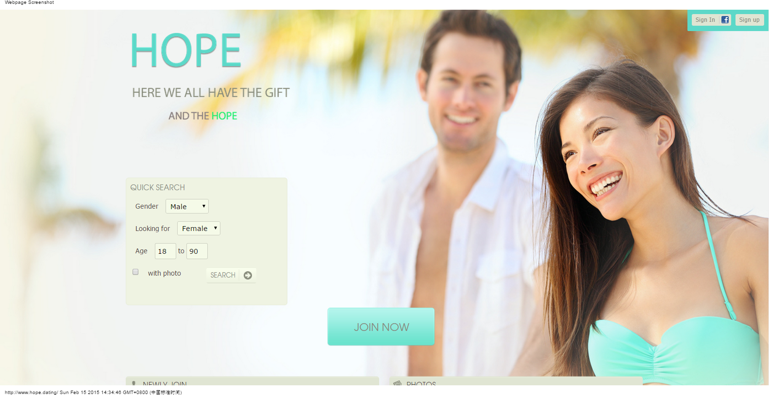Pin on Dating sites for people with herpes