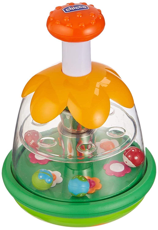 30 Spielzeug Empfehlungen für Babys 1. Jahr | Kinder