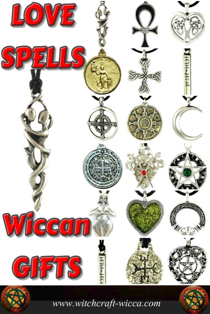 Most powerful love talisman, powerful amulets, love talisman amulet