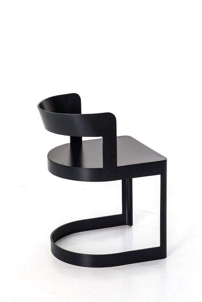 Sedie Sedia Anywhere da Moroso Design Tord Boontje
