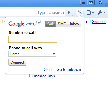 Use A Google Voice Number When Buying Or Selling On Craigslist