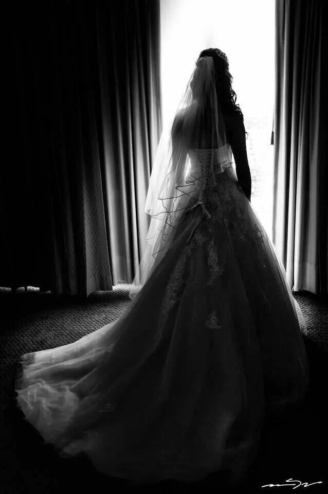 Brenda weating weadding #msvfotografia #fotografosdebodas #fotógrafosdejalisco
