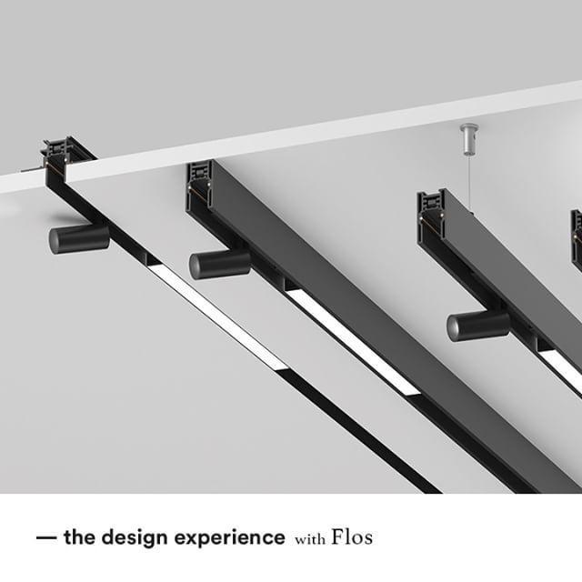 11+ Wonderful Minimalist Interior Concrete Ideas #bedroomdesignminimalist