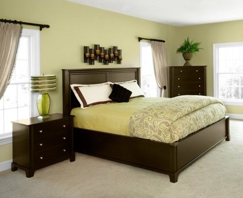 signature series bedroom contemporary bedroom other metros
