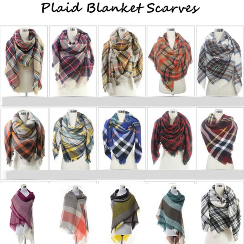 Cheap ponchos and capes, Buy Quality women blanket directly from ...