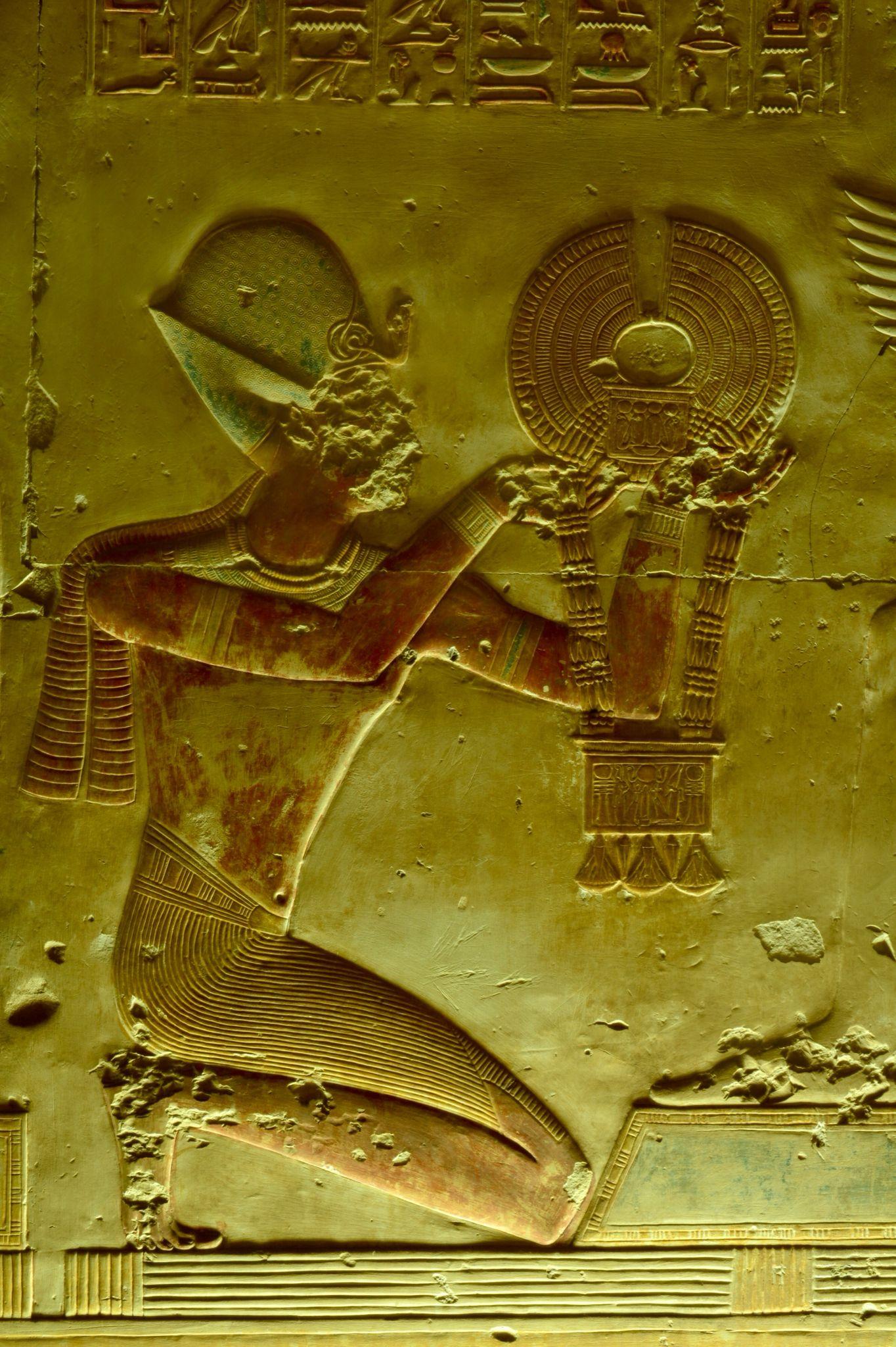 The temple of abydos dahabiaafandina kemet pinterest cultura