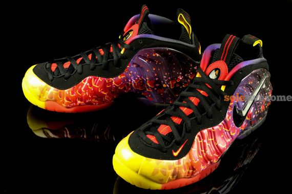 new product 032f2 bcc5c ... cheap asteroid foamposite pro prm 2 asteroid nike air foamposite pro  premium 9b917 cde70