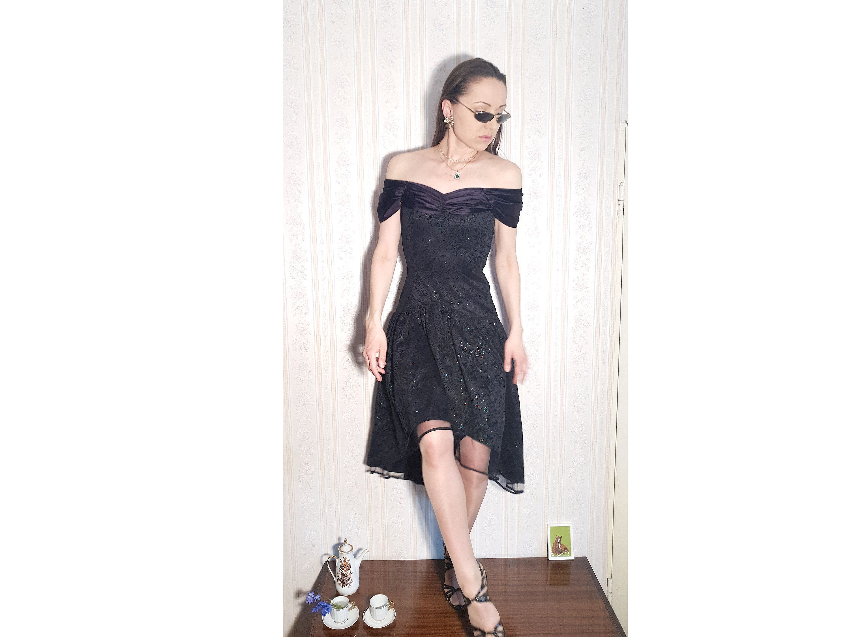 Pin On Vintage Dresses [ 2250 x 3000 Pixel ]