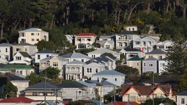 Infestations and poor weather proofing raise earthquake concerns in inquiry into city housing stock.