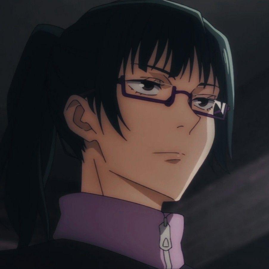 Maki Icons Aesthetic Anime Anime Anime Wallpaper