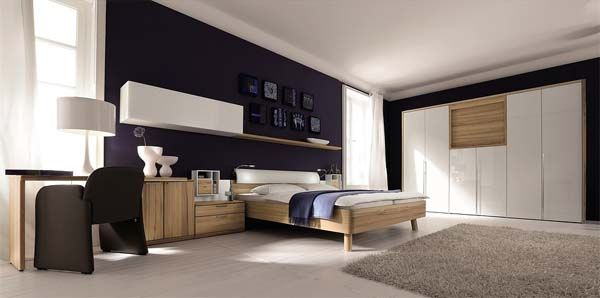 The New Bedroom Furniture Colors -   wwwdecoratingo/the