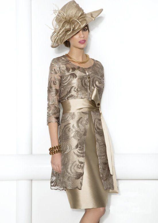 5006212-550_2.jpg (550×778) | Wedding MOB | Pinterest | Style ...