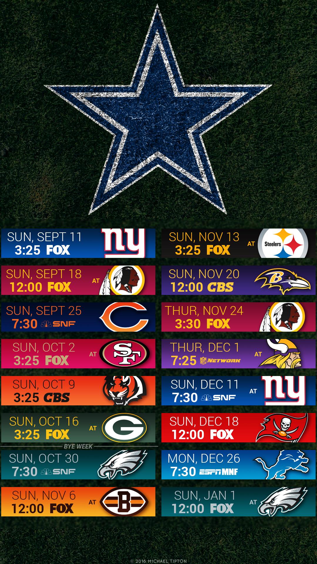 Dallas Cowboys Mobile Schedule Wallpaper Dallas Cowboys Wallpaper Dallas Cowboys Dallas Cowboys Images