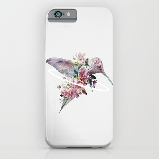hummingbird, kolibri, flower, rose, colour