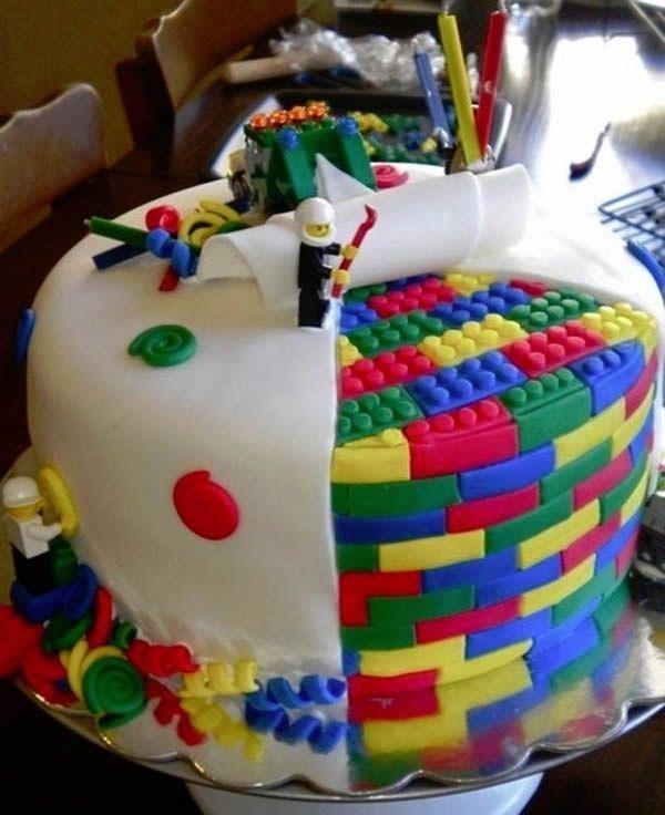 cake boss pasteles Buscar con Google cake boss Pinterest