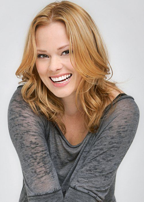 kate levering twitter