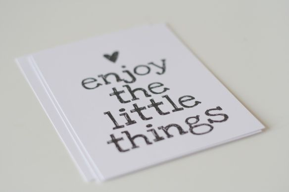 ♥ PAQHUIS: small things made with great love…♥