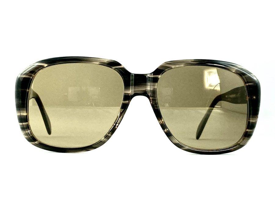 I Wearvintage Vintage Sunglasses In 2020 Sunglasses Vintage Lenses Sunglasses