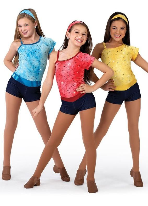 50ae034f3 Jazz trio Dance Outfits, Dance Dresses, Dance Recital, Wish Come True, Dance