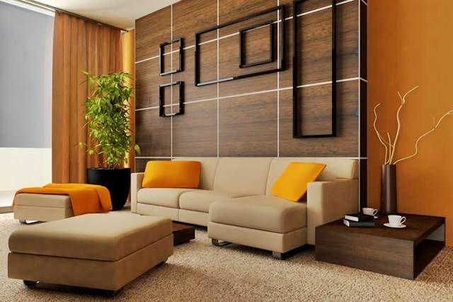 Risultati immagini per soggiorno moderno con divano | Soggiorni ...