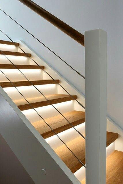 handlauf holz selber machen affordable holz selber bauen terrassen gelander holz selber bauen. Black Bedroom Furniture Sets. Home Design Ideas