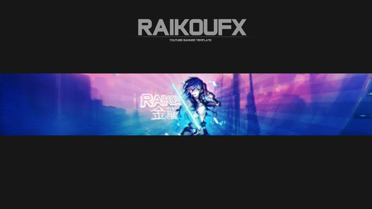 Make You Roblox Youtube Banner Or Logo Roblox Gfx Png Stunning The Awesome Youtube Banner 2048x1152 No Text Within Minecraft Server Banner Template Photo Below Is Ot In 2020 Youtube Banners Banner Template Youtube Banner Template