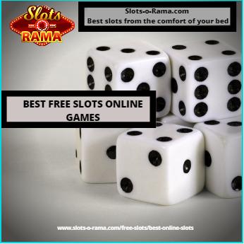 Best Online Slots Free Slots Slot Online Online Games