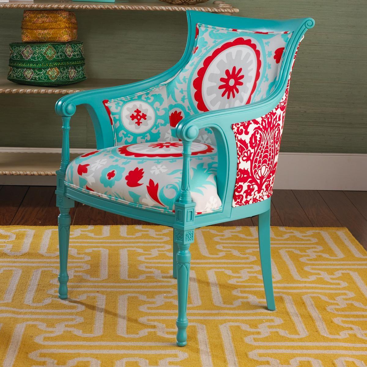 Louis Regency Arm Chair 2 Colors With Images Decor Armchair