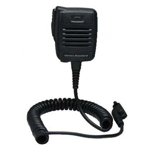 Vertex Standard AAE46X007 MH66A4B IP57 submersible speaker microphone VX450 EVX530 series >>> Check this awesome product by going to the link at the image.(This is an Amazon affiliate link)