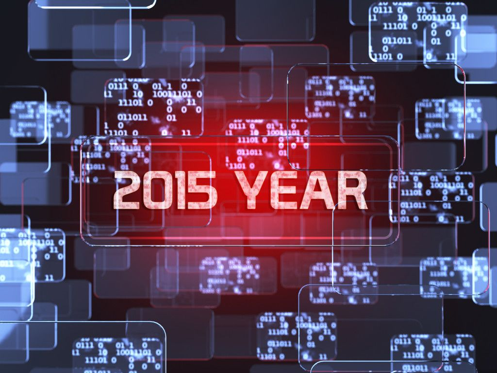 Happy New Year 2015 Wallpapers Bonne année 2015, Bonne