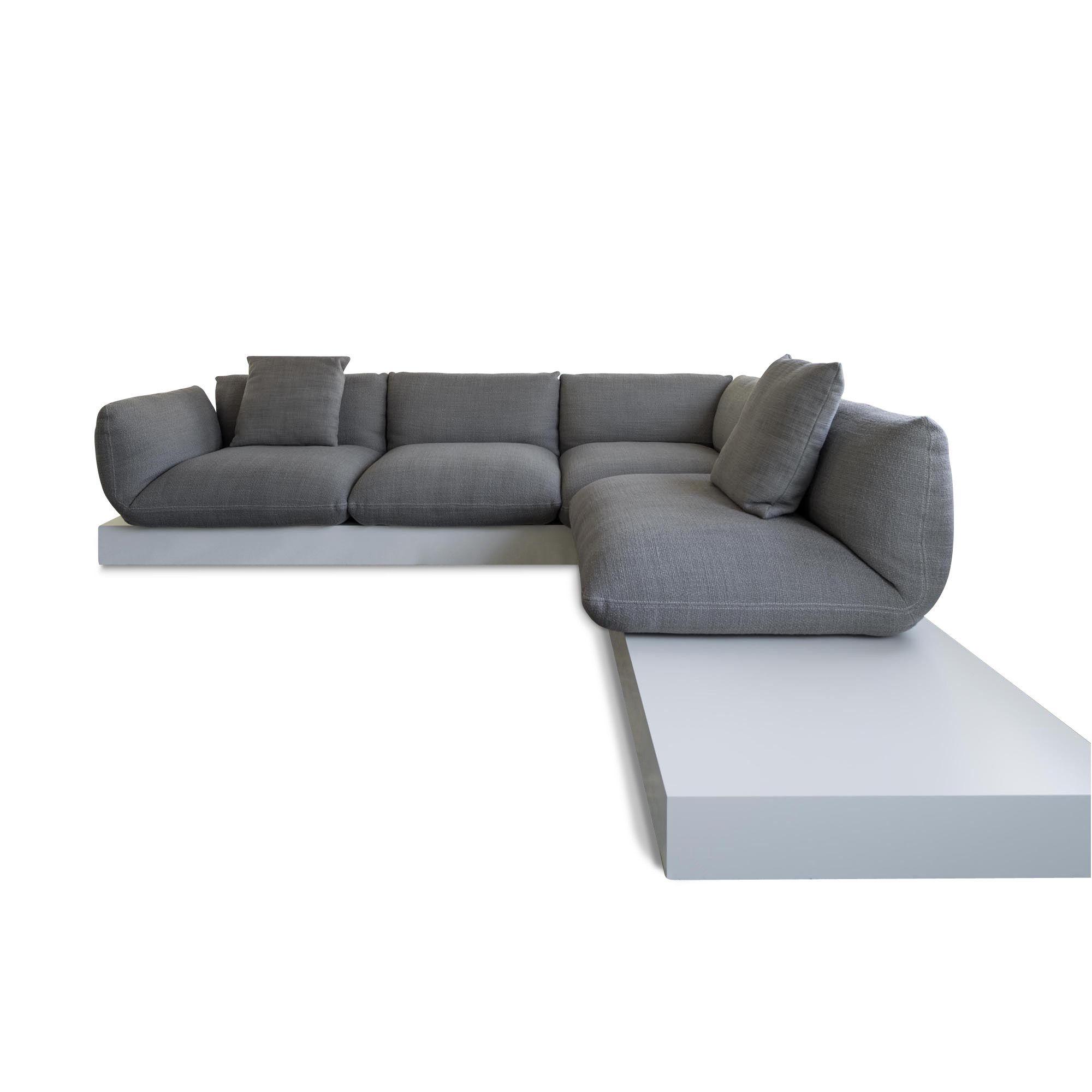 Fabulous Relax Ecksofa Elegant Sofa Sofa Design Couch