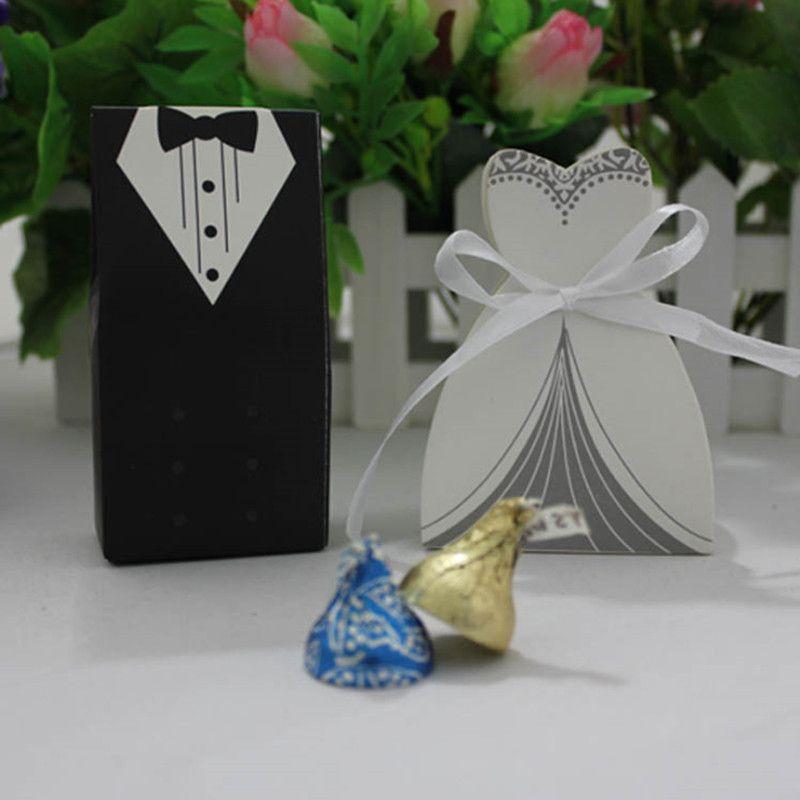 Wedding Gift Singapore
