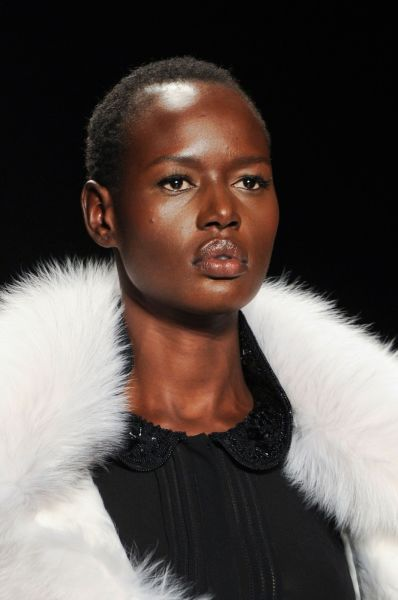 Nigerian Fashion Designers 10 Top Nigerian Fashion Designers African American Models Beauty