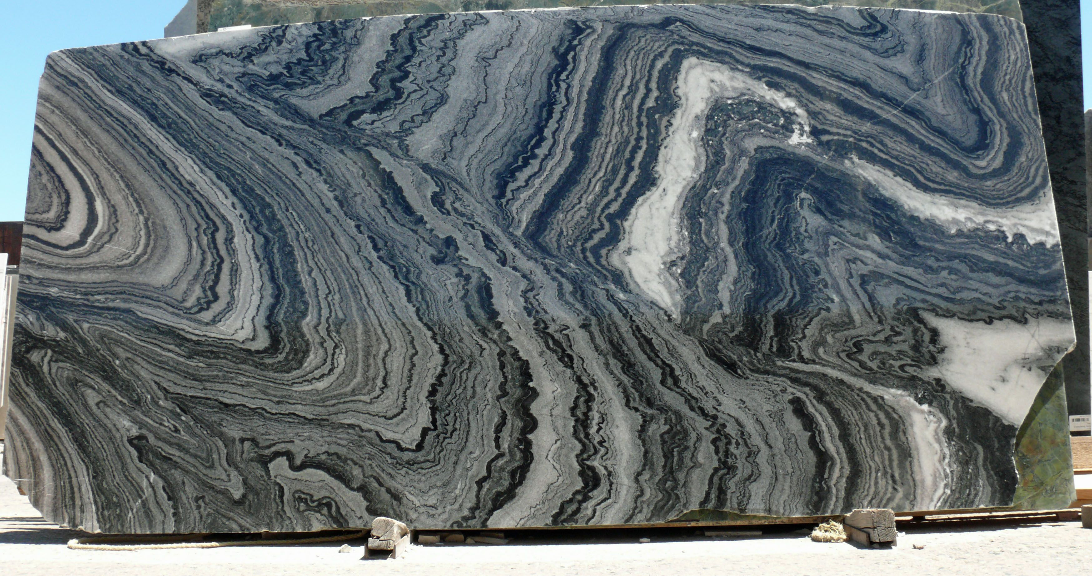 granite stone granite slab black granite black marble countertop ...