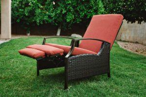 Best Lounge Chair For Bad Back | http://abrut.us | Pinterest ...