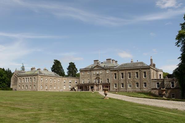 16 Fairytale Castles in Scotland | VisitScotland