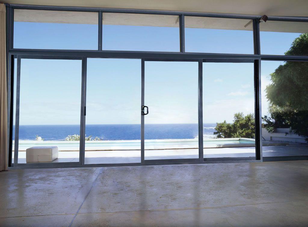 Best Sliding Glass Patio Doors   Sliding Glass Patio Doors, Limit .
