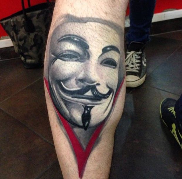 choisissez le dégagement promotion Nouvelles Arrivées Remember The 5Th Of November With These Guy Fawkes Mask ...