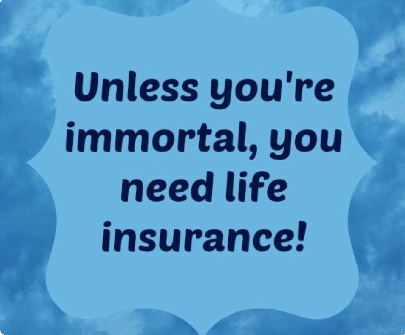 Comparing Life Insurance Quotes Pindavid Vogelsang On Life Insurance  Pinterest  Life