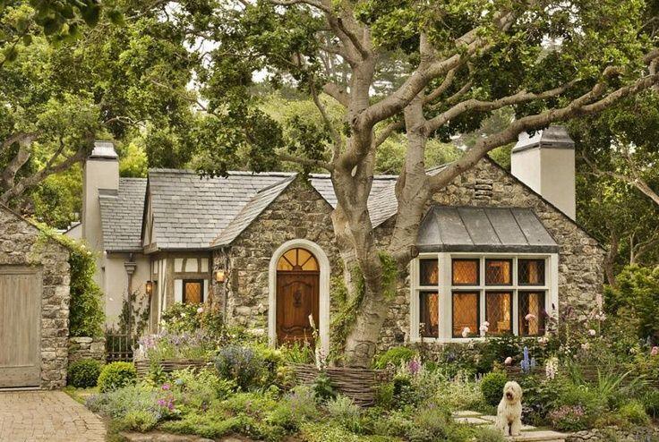 Stone Cottage Interiors interior designer portfoliolinda l. floyd inc. interior design
