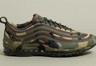 Bloomingdale's Nike Air Max 95 & adidas Slamcourt | HYPEBEAST