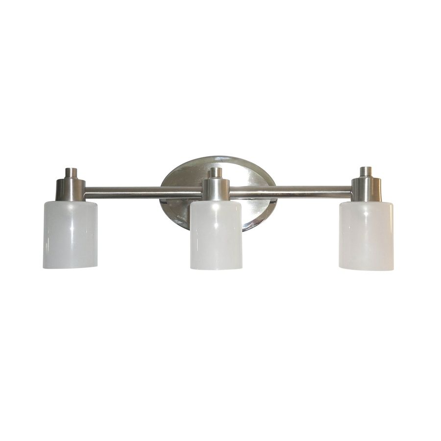 fixtures vintage bathroom vanity lighting style chrome industrial bath over accessories mirror light outstanding top