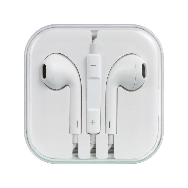 Apple White Earbuds White Earbuds Iphone Earbuds Apple Headphone