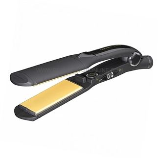 Babyliss Pro Ceramic Tools Hair Straightening Flat Iron 1 1 2 Ct2590 Ceramic Tools Flat Iron Straightener
